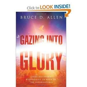 (9780768437362): Bruce D Allen, Dr. David Van Koevering: Books