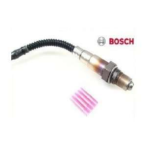 99 05 Bosch Cadillac Chrysler Oxygen Sensor O2 CTS Catera