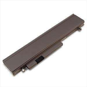 Dell N0988 Notebook / Laptop/Notebook Battery   28Whr