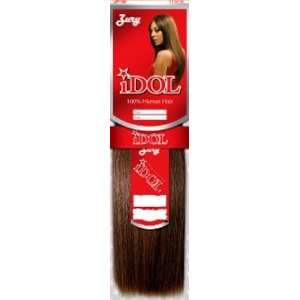 Zury Idol Yaky Human Hair Reviews 110
