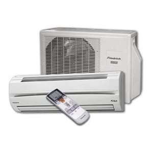 Friedrich M12YG 11,500 BTU 230./208V 20.0 SEER Single Zone
