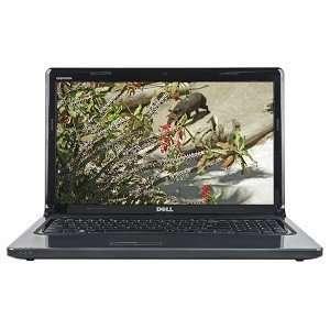 Dell Inspiron 1764 Core i5 430M Dual Core 2.26GHz 4GB 160GB DVD±RW 17