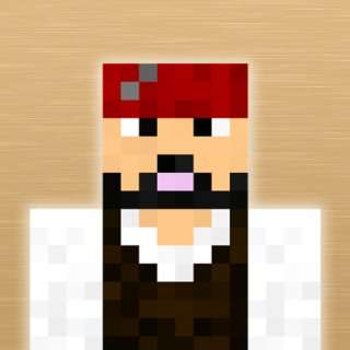 Skins Pro for Minecraft: Pirates & Zombies: Appstore for