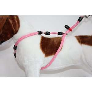 Xtreme No Pull Harness for dogs 20 lbs. and up   animal friendly with