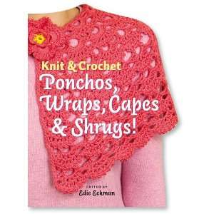 Free Knitting Patterns for s: Lion Brand Yarn Company