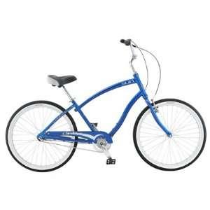 Sun Bicycles Drifter 3 Bike Sun Drifter Aly M17 115 Nex