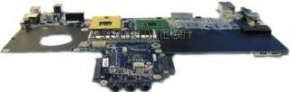 DELL XPS M1210 LAPTOP MOTHERBOARD GU059 0GU059 CN 0GU059 HAL30 LA 3001