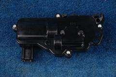 fits FORD EXPLORER 02 10 DOOR LOCK ACTUATOR RIGHT