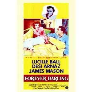 Arnaz Sr.)(James Mason)(Louis Calhern)(John Emery)(John Hoyt): Home