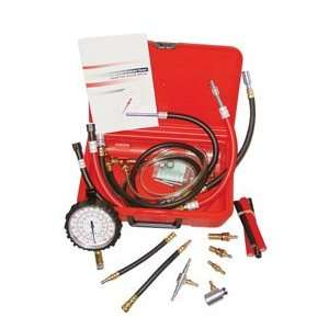 Tool Design Model ATD 5651 Master Fuel Injection Set Automotive
