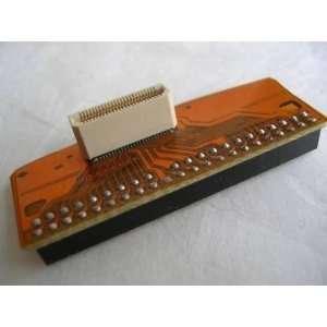 Inspiron 9 Motherboard Intel 1.60GHz   KIZ00 LA 4421P Electronics