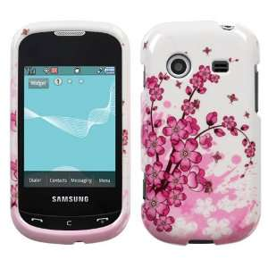 Design Hard Protector Skin Cover Cell Phone Case for Samsung Character