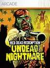 Red Dead Redemption   Undead Nightmare (Collection Edition) (Xbox 360