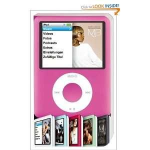 iPod nano + iTunes Musik   Fotos   Videos   Podcasts
