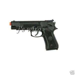 NEW 8945 SPRING METAL AIRSOFT PISTOL GUN M945 S&W 1911