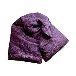 Sports Wrap   Aromatherapy Hot/ Cold Therapeutic Wrap   Microwaveable