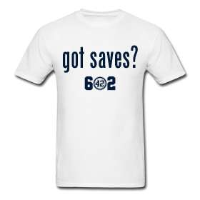 Mariano Rivera 602 Saves T Shirt Yankees   Mult. Styles