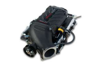 2006 10 Dodge Challenger/Charger SRT8 6.1L Supercharger   FREE
