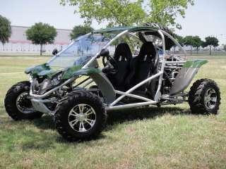 Venta Predator, 4x4, Next Generation Dune Buggy, 500CC CFMOTO, Brand