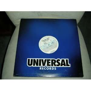 Universal Soldier [Vinyl] Pastor Troy Music