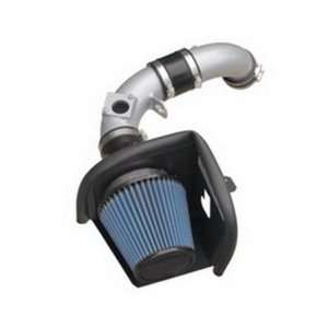 aFe 51 10982 Stage 2 Air Intake System Automotive