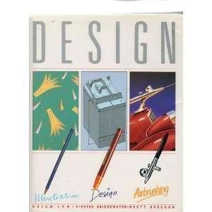 (9781555213091): Peter Bridgewater, Brian Lewis, Bret Breckon: Books