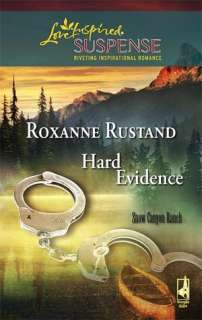 Final Exposure (Big Sky Secrets Series) by Roxanne