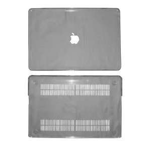 Case for Apple MacBook Pro Notebook   15 Inch