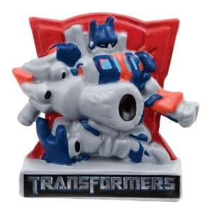 Wilton Transformers Cake Decoration  Kitchen & Dining