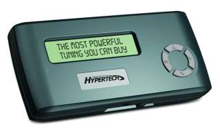 Energy E CON Economy Power Computer Chip Tuner Programmer 33000