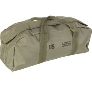 M1 Abrams Tool Kit Bag   Military Mechanics   Vehicle Engineers ETC
