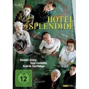 Import   Germany ]: Toni Collette, Daniel Craig, Katrin Cartlidge