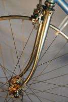 Colnago Columbus Gippieme Road bike Bicycle 55cm 3T Shimano