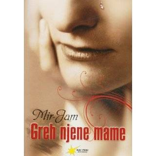greh njene mame by milica jakovljevic mir jam paperback 2007 currently
