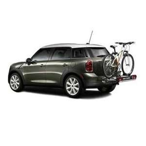 MINI Countryman Bicycle Holder   Rear Mounted for 2