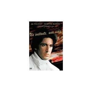 Deerfield (Un Instante, Una Vida) [PAL/REGION 2 DVD. Import Spain] Al