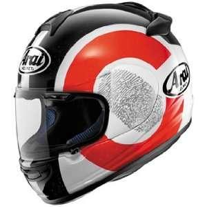 Arai Vector 2 Full Face Motorcycle Riding Race Helmet  ID Automotive