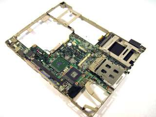 DELL INSPIRON 8600 MOTHERBOARD X1029 0X1029 USA