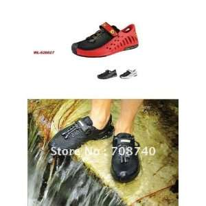 ems high quality boots for fishing outdoor activity ultra