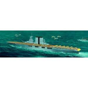 com Trumpeter 1/350 USS Saratoga CV3 Aircraft Carrier Ship Model Kit