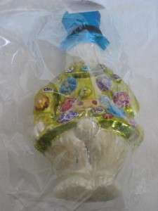 RADKO Vintage HOPPER B TOPPER Rabbit Bunny 97 143 0 Christmas Easter