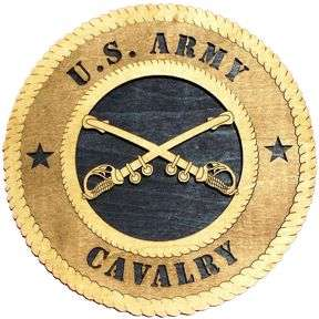 CLAYMORE MINE US NAVY ARMY MARINES AIR FORCE HAT PIN