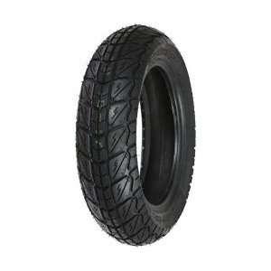 : Shinko SR723 Series Tire   Front   120/70 12 XF87 4260: Automotive