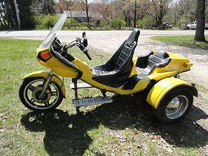 Custom Built MotorcyclesOther Custom Built MotorcyclesOther