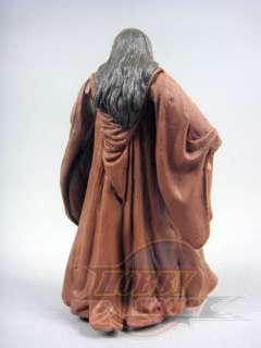 Star Wars ROTS Jedi Agen Kolar Loose