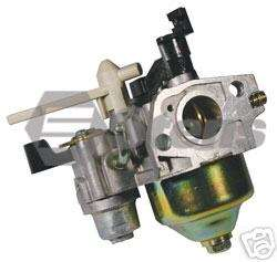 Carburetor for Honda Small Engines GX160 16100 ZH8 W61