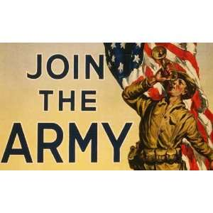 Join the Army Wallpaper 1280x768: Home Improvement