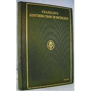 LA REINE HORTENSE AVEC NOTES PAR JEAN HANOTEAU: Prince Napoleon: Books