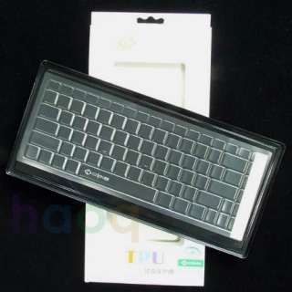 TPU Keyboard Skin Cover Protector For DELL 1545 i1545