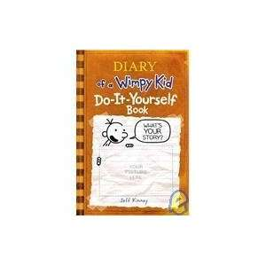 Diary of a wimpy kid book flannel button up coat pajamas pjs sz 10 12
